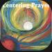 Centering Prayer